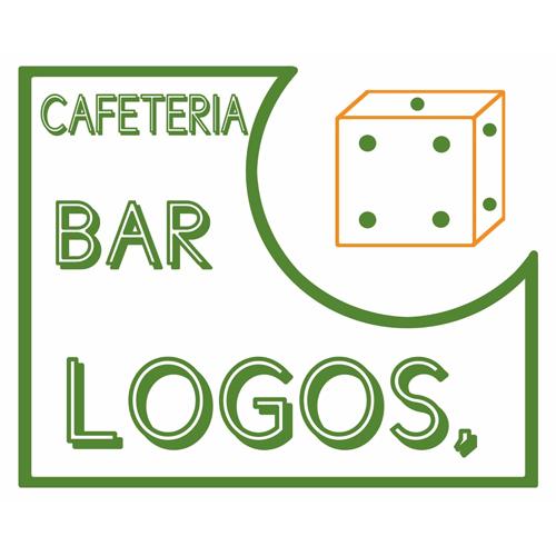Cafetería Bar Logos