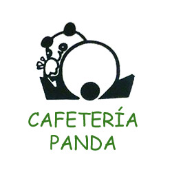 Cafetería Panda