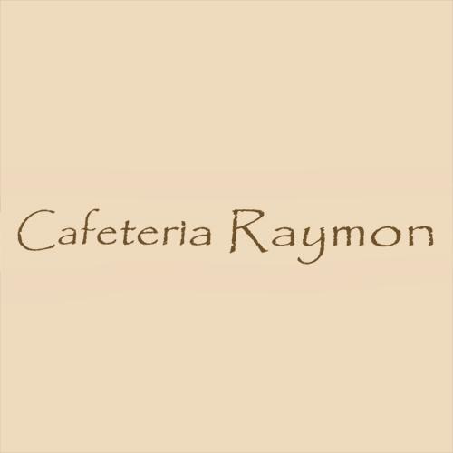 Cafetería Raymon