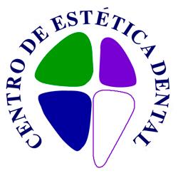 Centro de Estética Dental