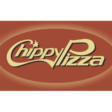 Chippy Pizza