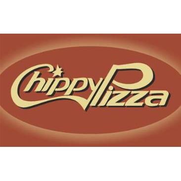 Chippy Pizza