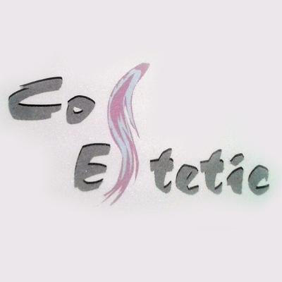 Cos Estetic