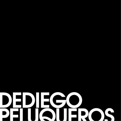 DEDIEGO Peluqueros