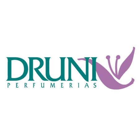 Druni Perfumerías