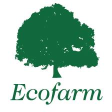Ecofarm Herbolario