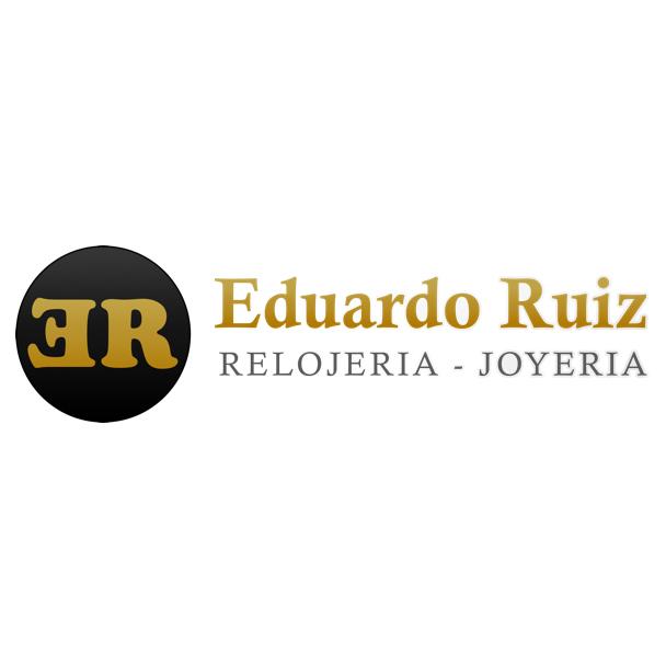 Joyería Eduardo Ruiz