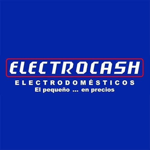 ELECTROCASH Electrodomésticos