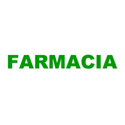 Farmacia Alcobendas