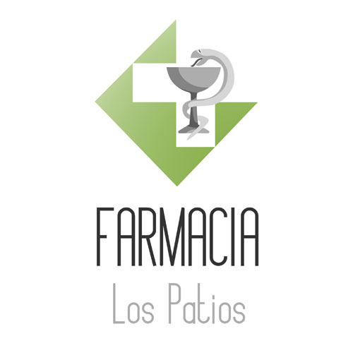 Farmacia Los Patios