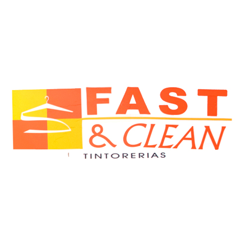 Fast&Clean
