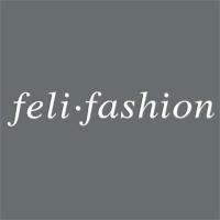 Joyería Feli Fashion