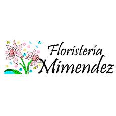 Floristería Miméndez