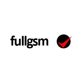 Full GSM