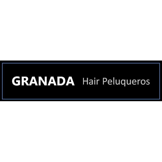 Hair Peluqueros