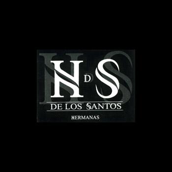 Peluquería Hermanas de los Santos