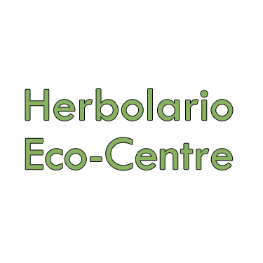 Herbolario Eco-Centre