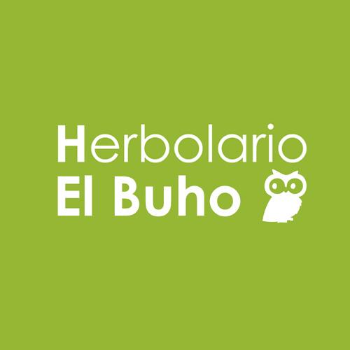 Herbolario El Buho