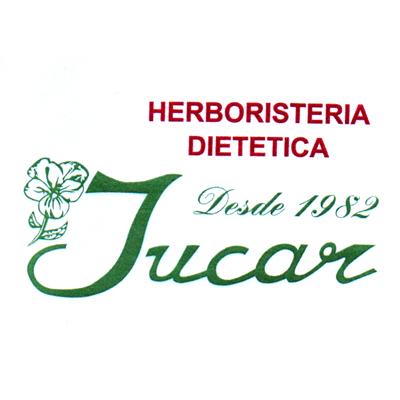 Herboristería Jucar