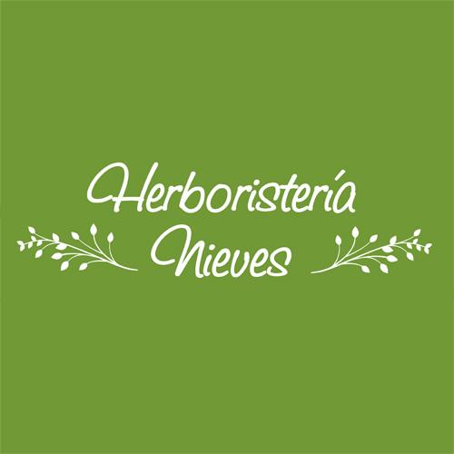 Herboristería Nieves