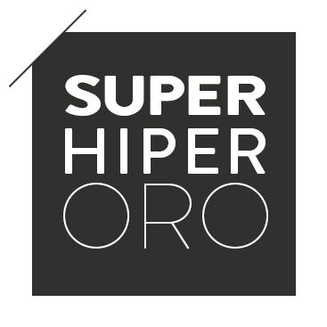 Super Hiper Oro