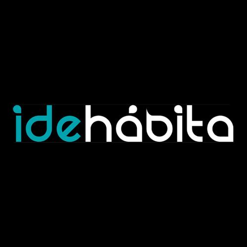 ideahabita
