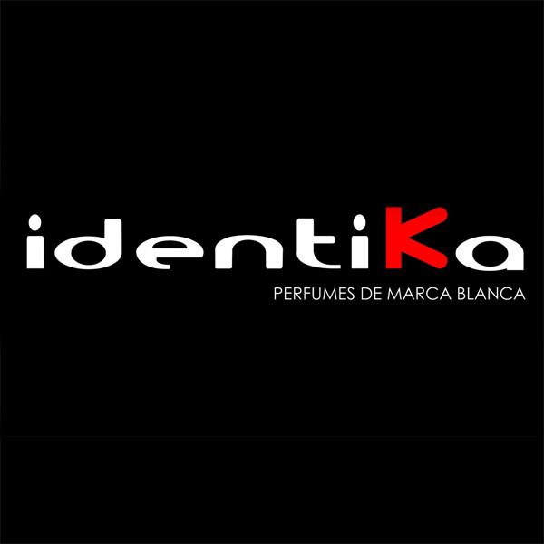Identika