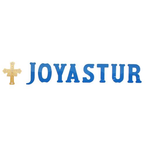 Joyastur