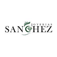 Joyería Sánchez