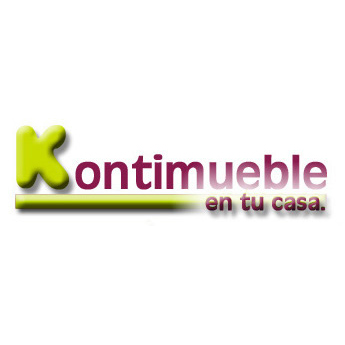 Kontimueble