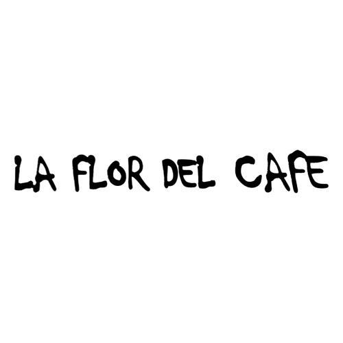 La flor del café