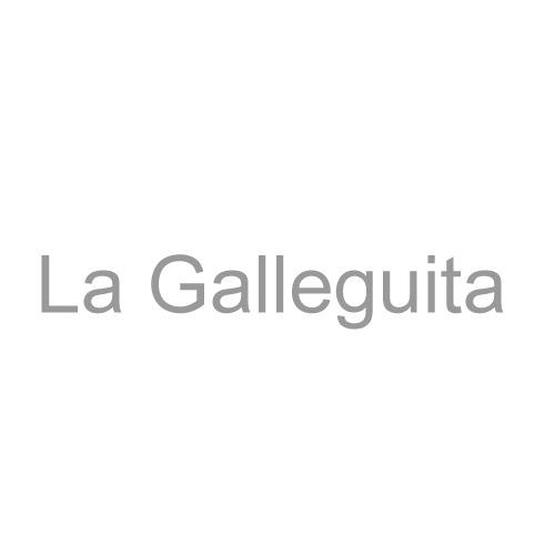 La Galleguita