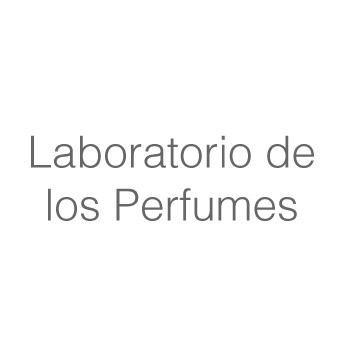 Laboratorio de los Perfumes