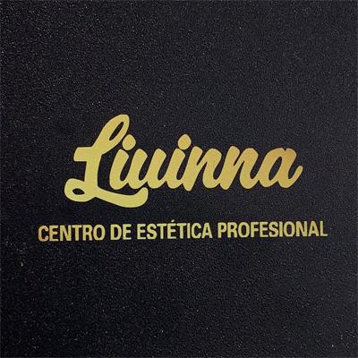 Liuinna