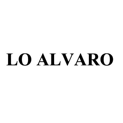 LO ALVARO