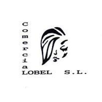 Comercial Lobel