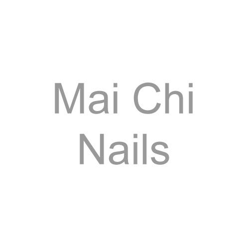 Mai Chi Nails