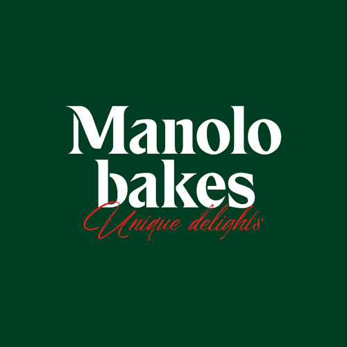 ManoloBakes