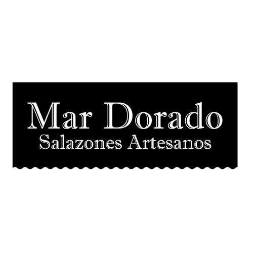 Mar Dorado