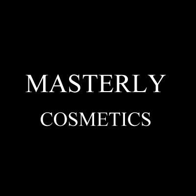 Masterly Cosmetics