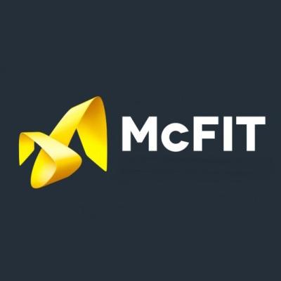 Mc Fit