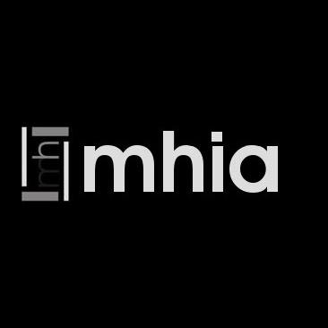 mhia Store