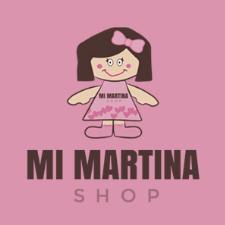 Mi Martina Shop