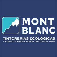 Tintorería Mont Blanc