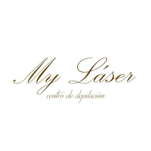 My Laser