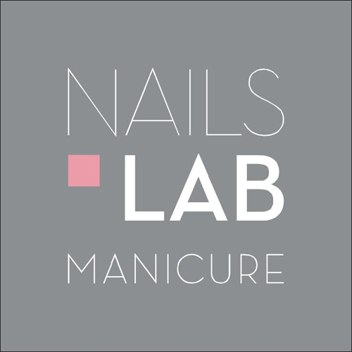 Nails Lab Manicure