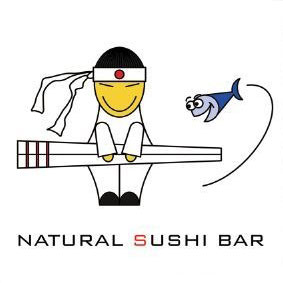 Natural Shusi Bar