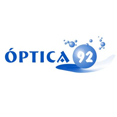 Óptica 92