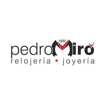 Joyería Pedro Miró