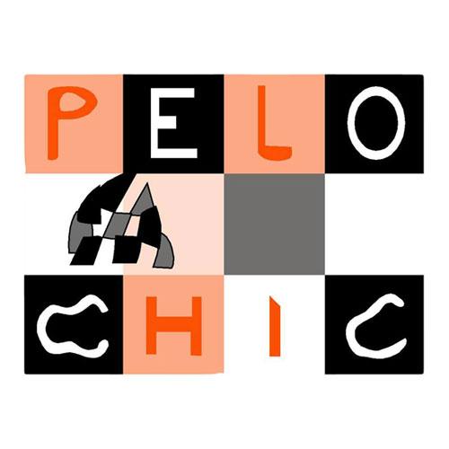 PeloChic
